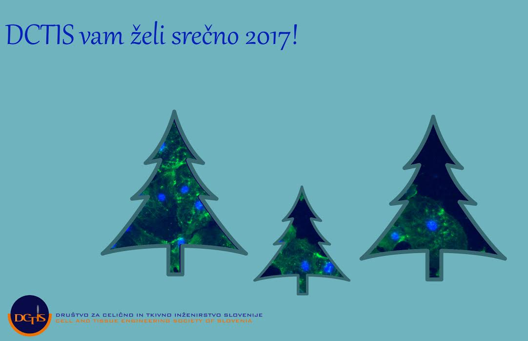 srecno-2017_dctis