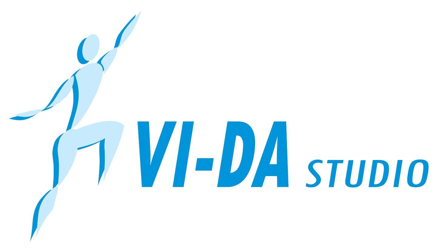 logo_VI-DA