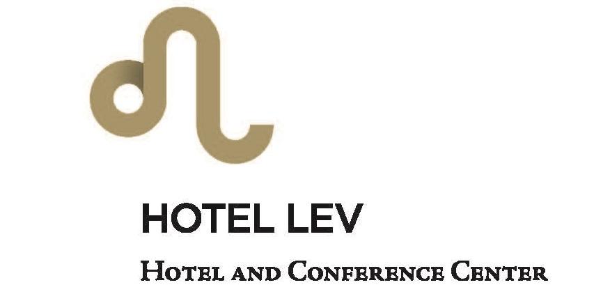 Hotel Lev_brez-podpisa_eng-1