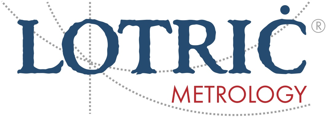 Lotric_logo