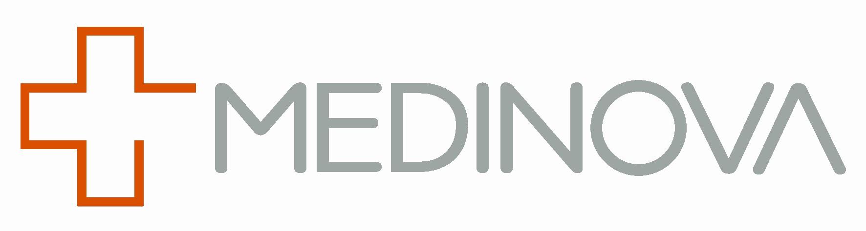 Medinova logo copy