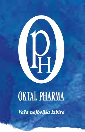 logo-oktal-pharma1 copy